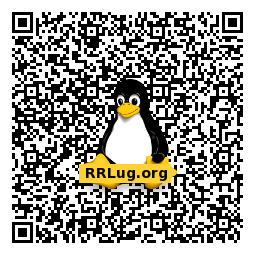 Join Us for a 2016 RRLug Meeting!